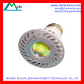 Luz de carretera LED brillante